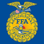 Lodi/Wisconsin Heights FFA Holding Consignment Auction