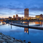 Milwaukee Ag Export Facility Receives Federal Grant
