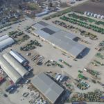 """""""We're all in this together"""" – Sloan Implement ready for planting season despite Coronavirus"""