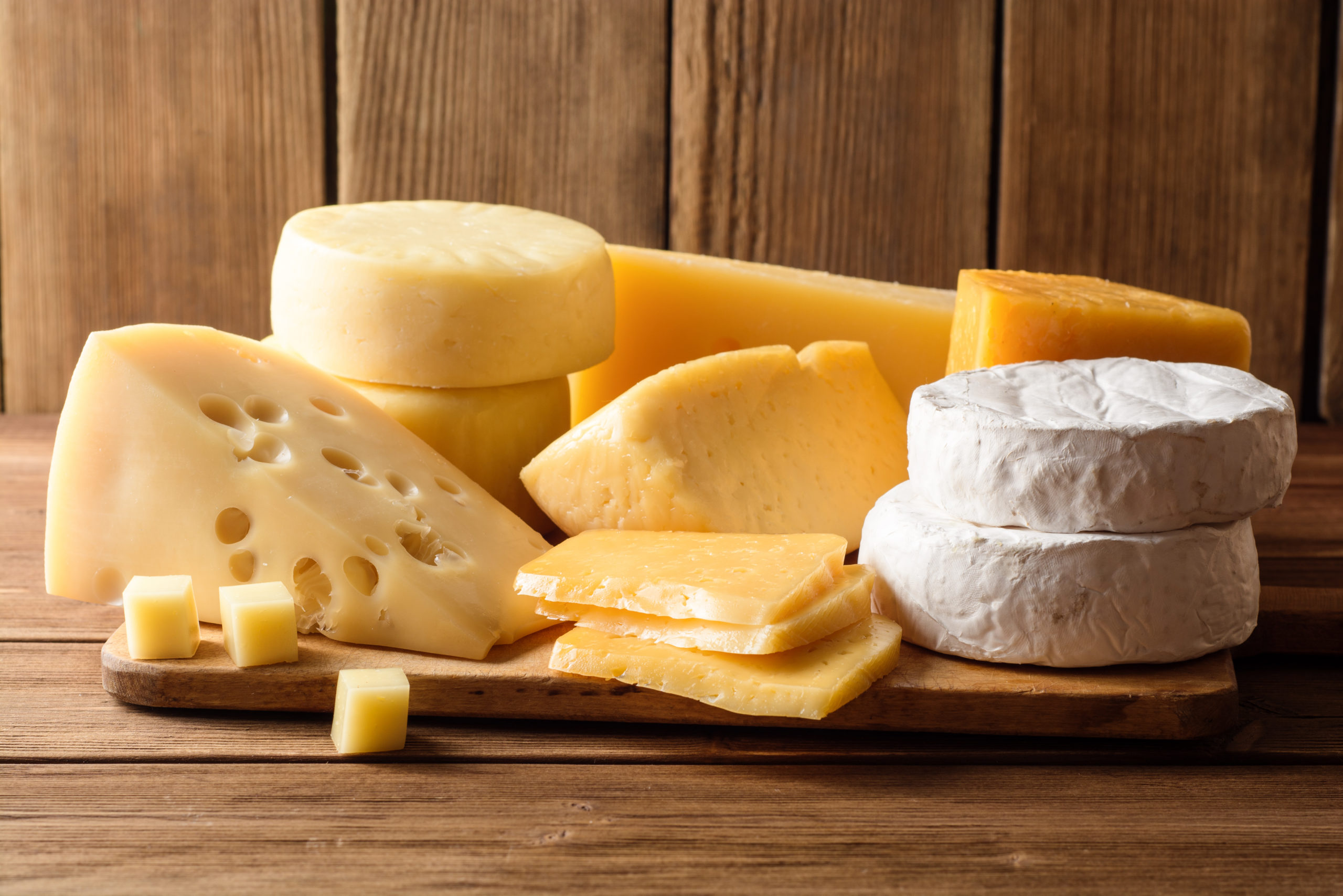 cheese production wisconsin shriner ronnie insurance mystery shapes behind agency shutterstock farm