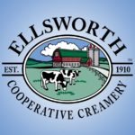 Ellsworth Coop Creamery Offers Their Farms A Plan To Quit Dairying Or Face Dumping Milk