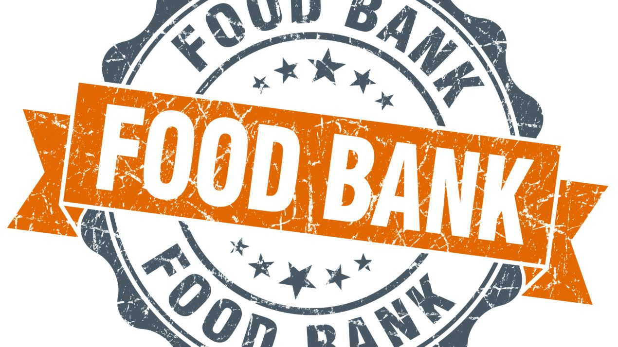 More Funding Going To Second Harvest Foodbank