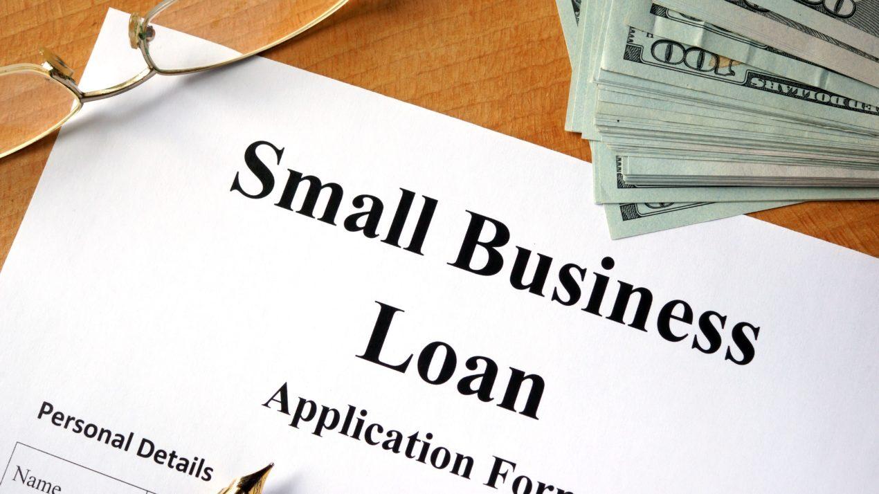 sba loan - photo #24