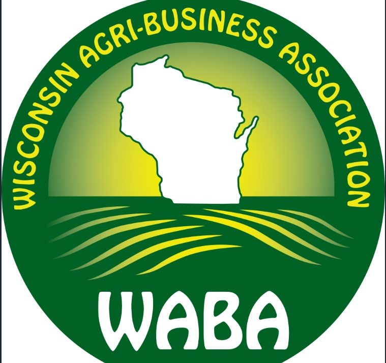 Wisconsin Agri-Business Association Teams Up with OSHA