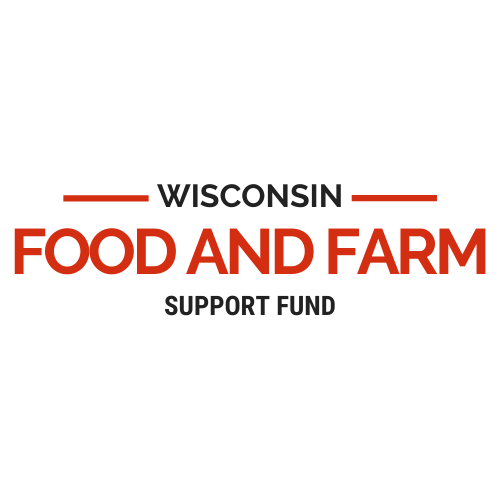 Wisconsin Food and Farm Support Fund Surpasses $40,000