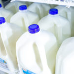 NMPF: Certain Stats Skew the Real vs. Plant-Based Dairy Saga