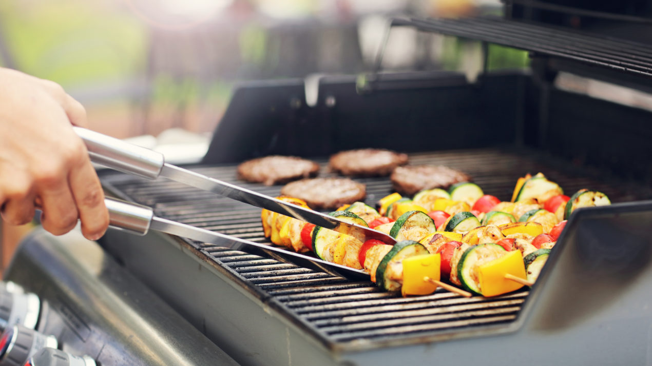 Grilling do's and don'ts this 4th of July