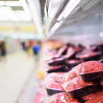 Americans Continue to Buy Beef and Pork