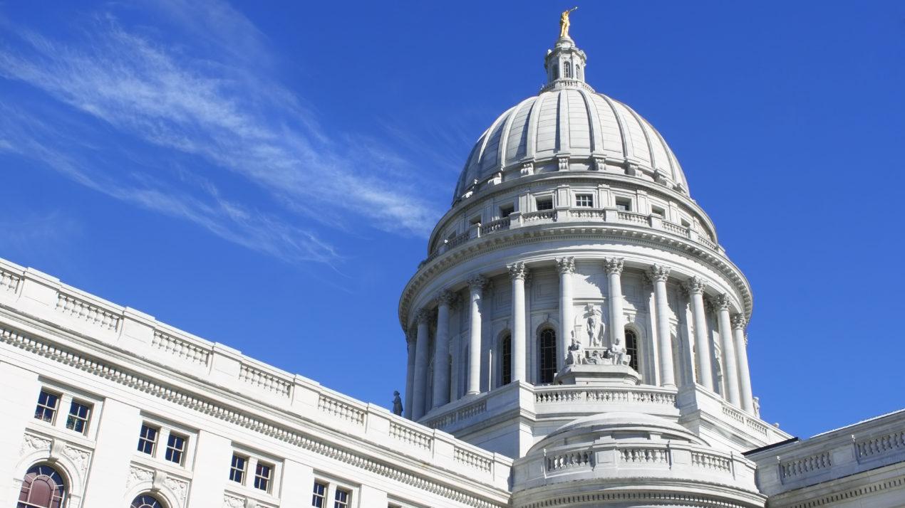 Farm Bureau's VFA Announces Political Endorsements