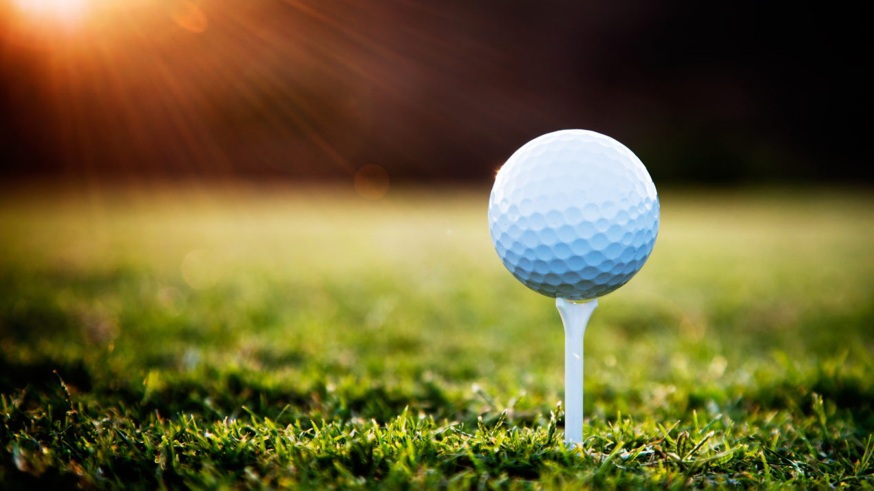 Cheesemakers Scrap Golf Outing and Trap Shoot