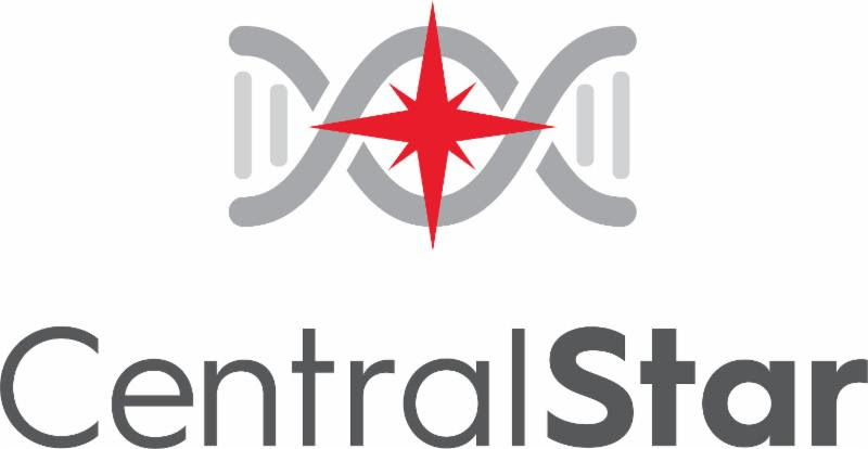 Seven scholarship recipients awarded by CentralStar Cooperative