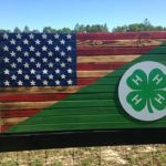 4-H Youth Arts Contest Is On