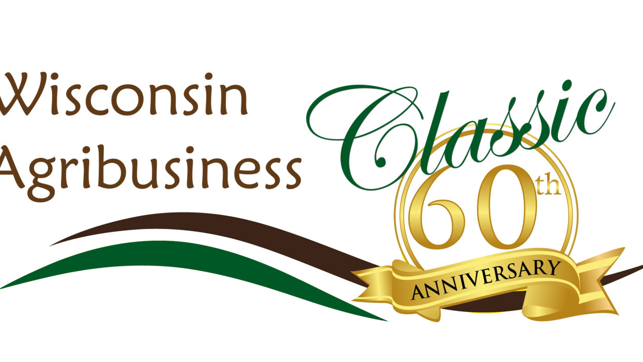 Wisconsin Agribusiness Classic celebrates 60th anniversary