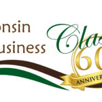 Wisconsin Agribusiness Classic Goes Virtual for 2021