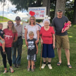Century Farm Salute: Starch Family of Coon Valley