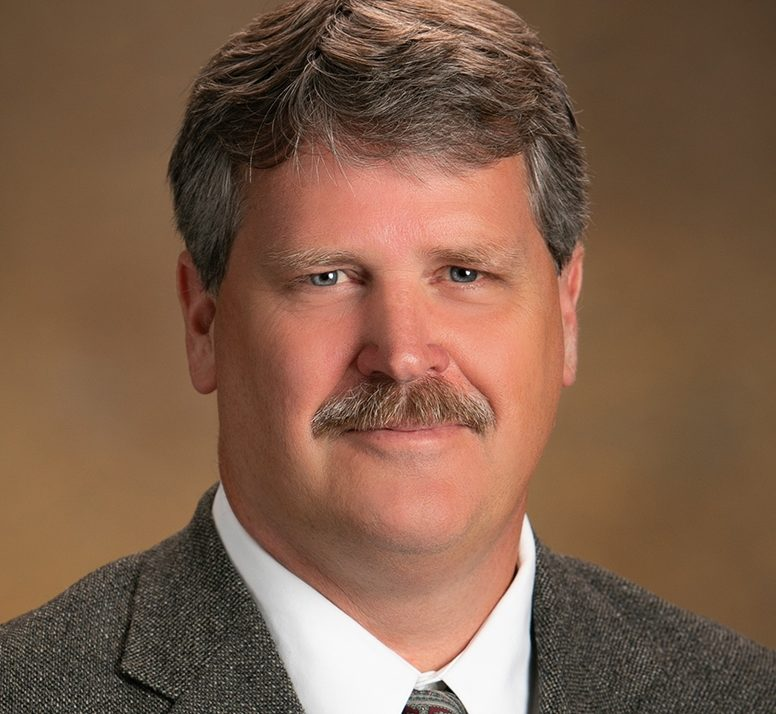 Leverenz Named CEO of Easterseals Wisconsin