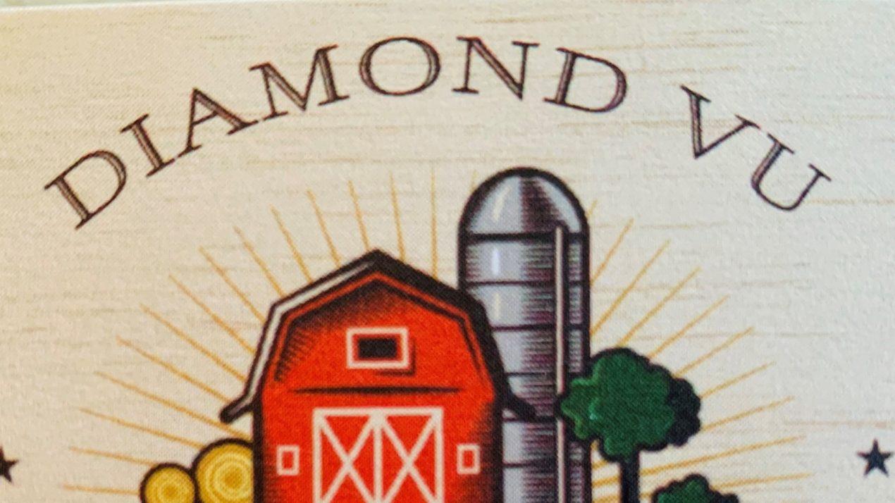 Diamond Vu Ag Center Hosts Educational Open House