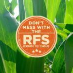 State Biofuel Producers Praise Denial