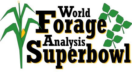 Forage Superbowl Launches YouTube Channel to Offer Virtual Educational Seminars