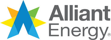 Alliant Energy cautions customers to be safe during outside work projects