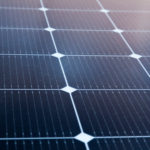 Largest Privately Owned Solar System in State History Installed