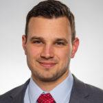 Vogel named 2020 Distinguished Teacher at UW-River Falls