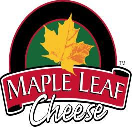 Maple Leaf Cheesemakers, Inc. Issues Statement