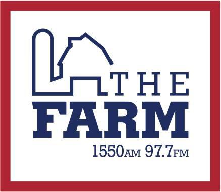 Radio Dedicated To The Farm
