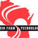 Farm Tech Days Heading to Sauk County in 2023