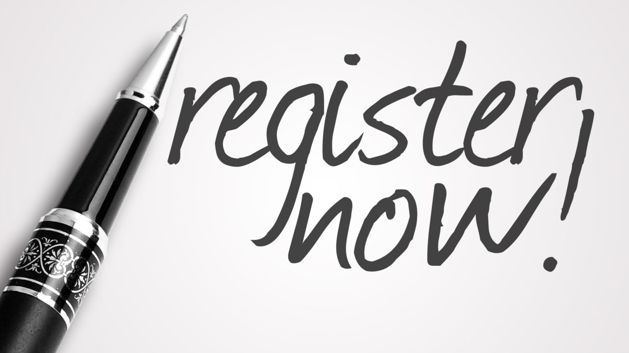 Registration Open for Wisconsin Farm Bureau Federation Annual Meeting