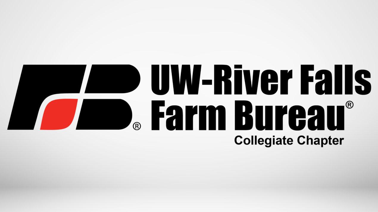 UW-River Falls Collegiate Farm Bureau Elects New Officer Team