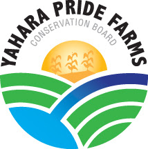 Yahara Pride Farms seeks farmers for cost-share participation
