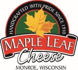 Monroe Cheesemakers Make Statement