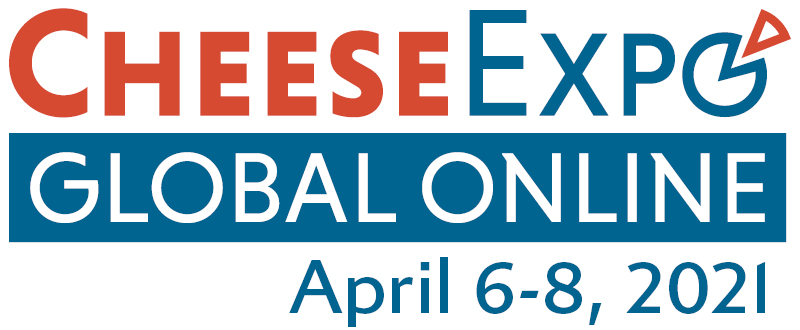 CDR Experts on Call Offers Tailored, Technical Input at CheeseExpo Global Online