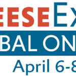 Discover Enriching Keynote Presentations at CheeseExpo Global Online