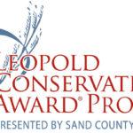 Wisconsin Leopold Conservation Award Seeks Nominees