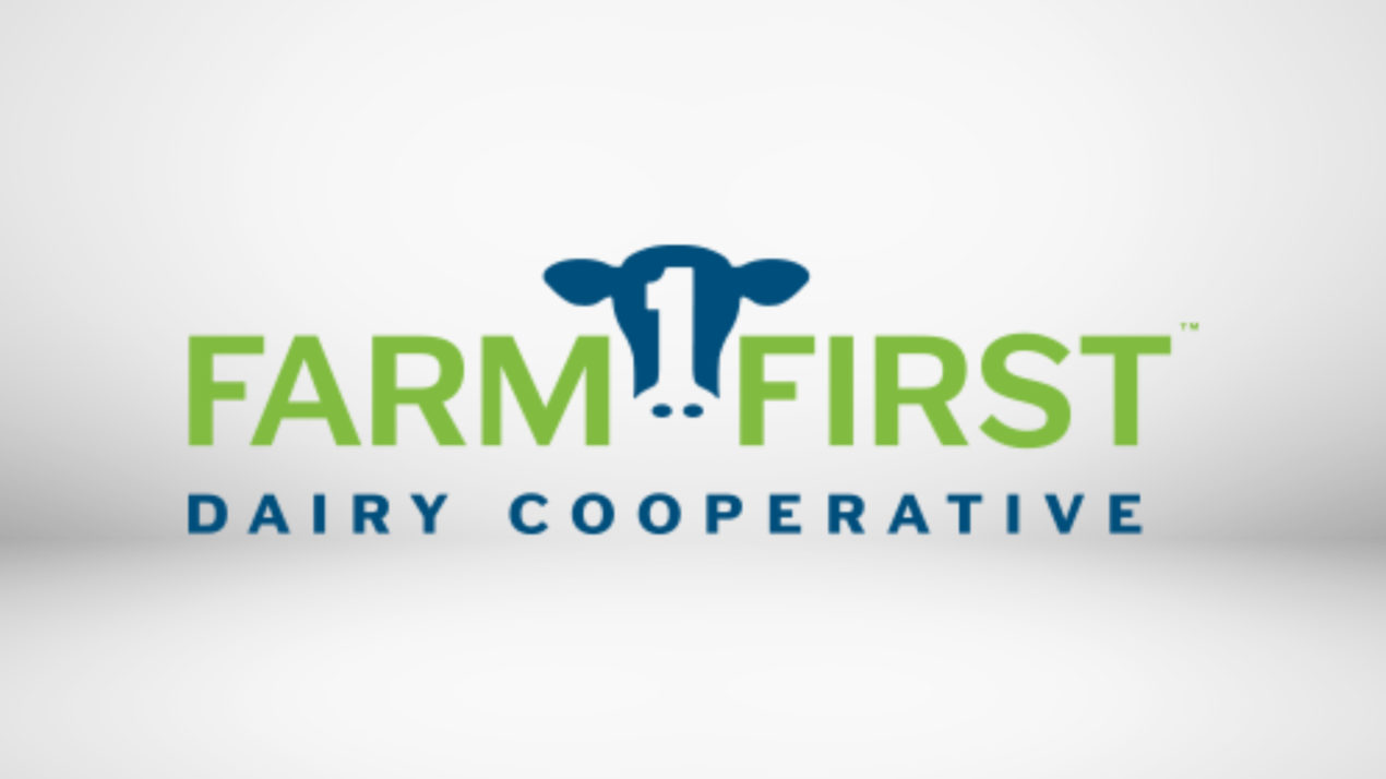 FarmFirst Concerned with Economic Impact Analysis and Proposed Changes to DNR Non-Point Rules