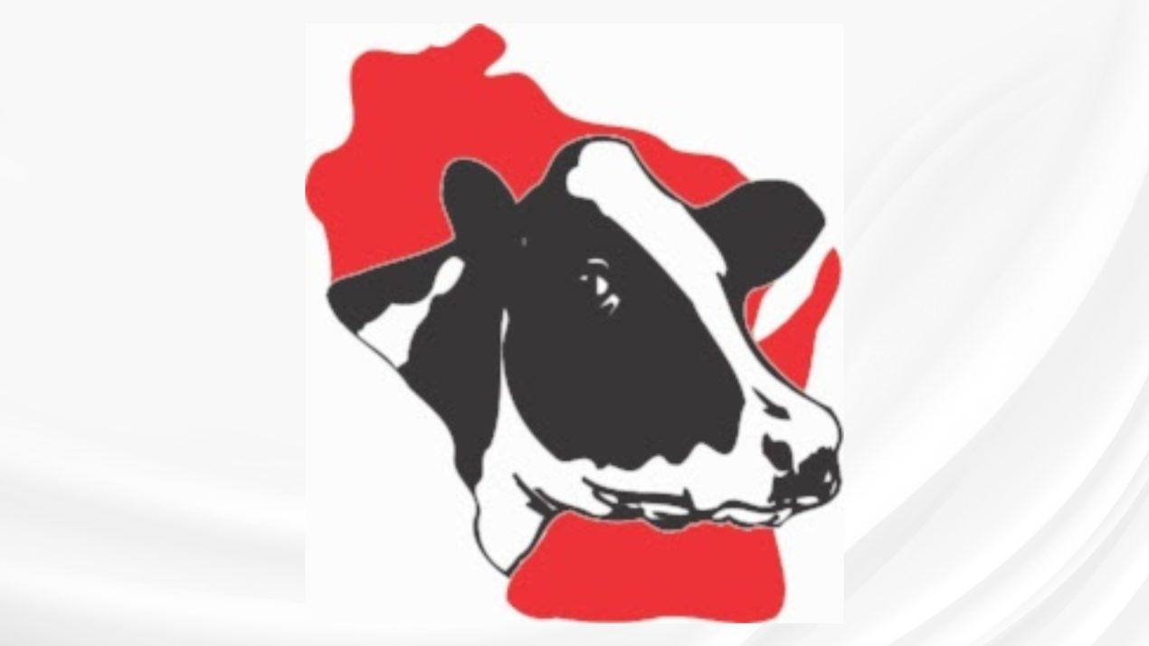 2021 Wisconsin Junior Holstein Convention is canceled