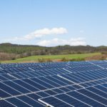 Solar Projects To Benefit Farmers