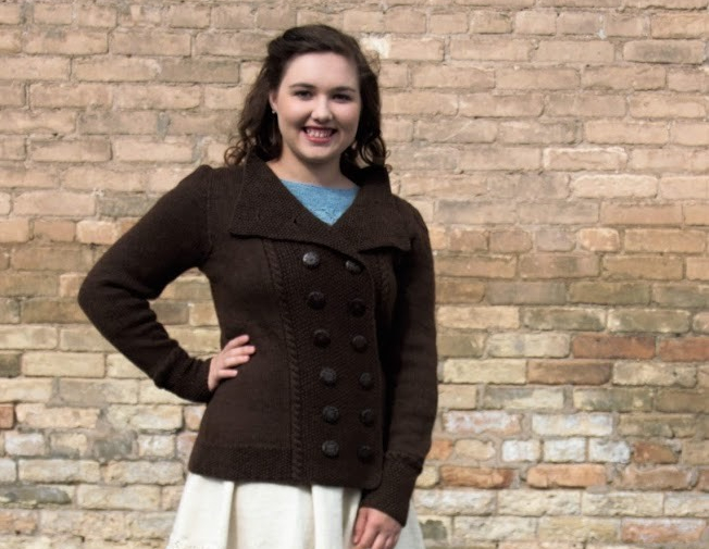 National Make It With Wool Winners Announced