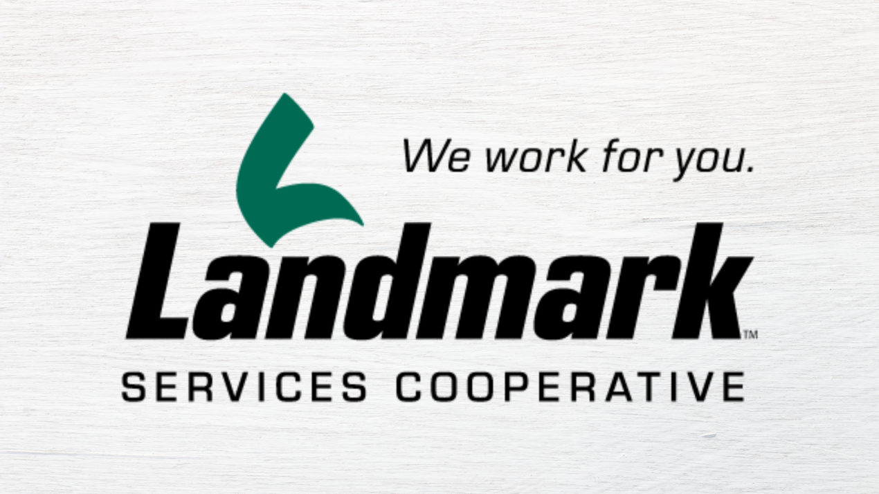 Landmark Services Cooperative Hosts 88th Annual Meeting