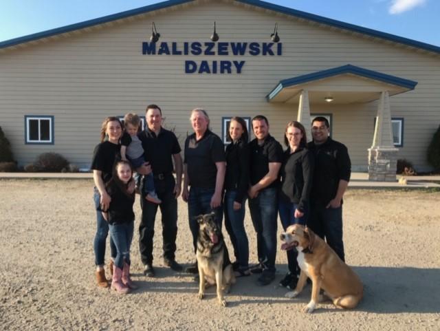 Trempealeau County Dairy Breakfast Returns in 2021