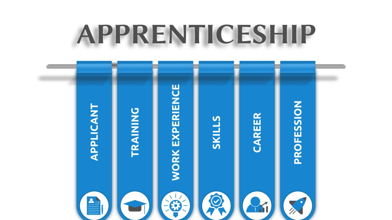 Accelerating Apprenticeships