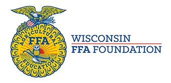 Wisconsin FFA Foundation Awards Chapter Grants