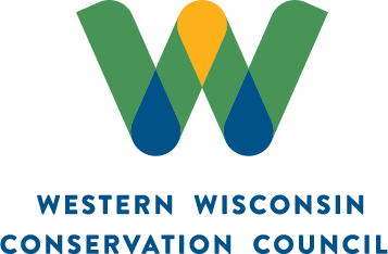 Upcoming Western Wisconsin Field Day