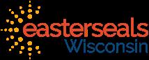 Easterseals FARM Program Awarded Grant