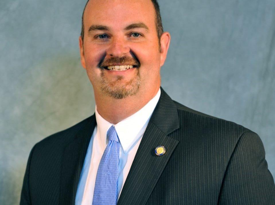 Jeff Hicken Memorial Fund Established