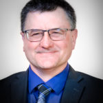 Krentz Calls Tax Changes Detrimental