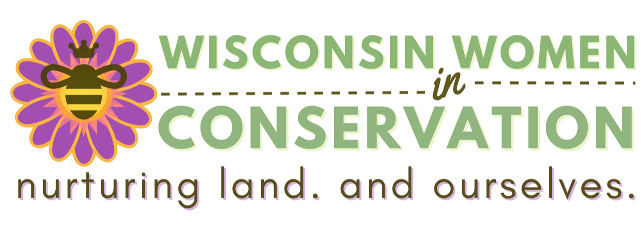 Highlighting Women In Conservation