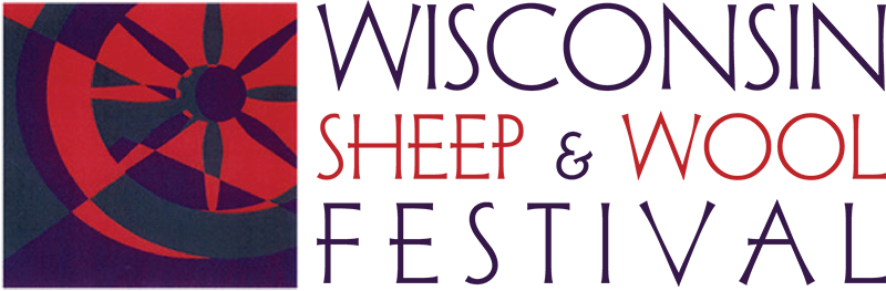 Upcoming Wisconsin Sheep & Wool Festival